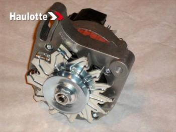 Alternator nacela Haulotte HA12/120 PX