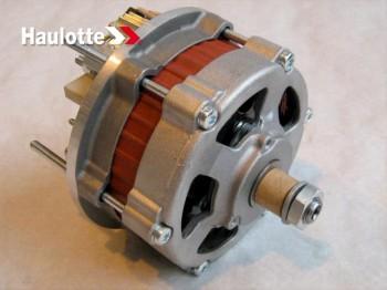 Alternator nacela Haulotte HA16 DX, HA 20 PX