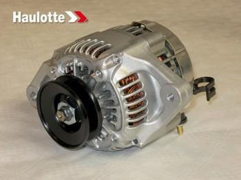 Alternator nacela Haulotte HA16 RTJ, COMPACT DX