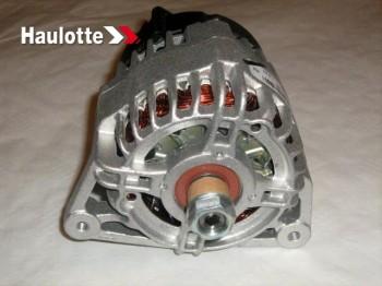 Alternator nacela Haulotte HA32/41 PX, H43-HA32/41 RTJ-H43 RTJ Third3