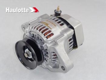 Alternator nacela Haulotte HT28 RTJ