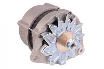 Alternator pentru nacele articulate JLG 450 A / AJ