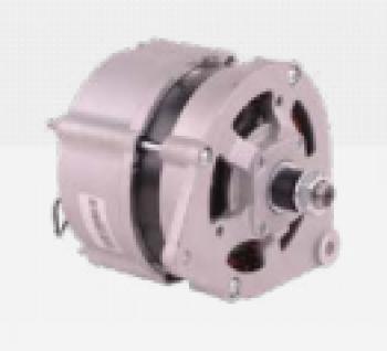 Alternator pentru nacele JLG 1200SJP, 1350SJP, 120HX.