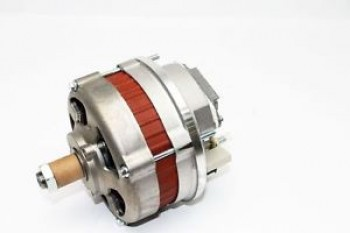 Alternator pentru nacele Genie Z62-40RT, ZX135-70RT, S85, S105, S125.
