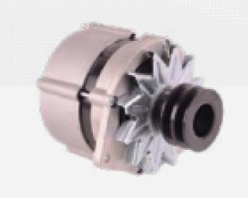 Alternator pentru nacele JLG 800AJ, 460SJ, 860SJ, 600SJC.