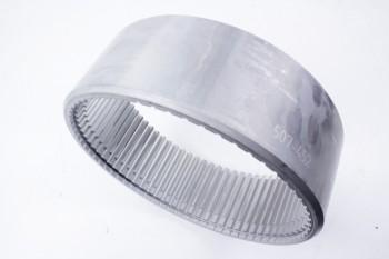 Angrenaj inelar - planetara pentru automacara Tadano-Faun-RTF40