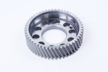 Angrenaj motor pentru automacara Liebherr-LTM1080