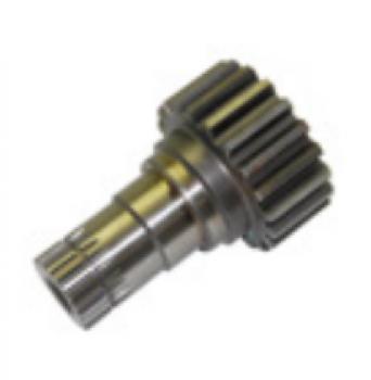 Pinion de rotire nacela JLG800A, 600S