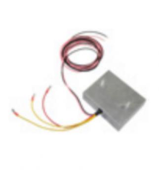 Ansamblu regulator baterie pentrunacelaNifty