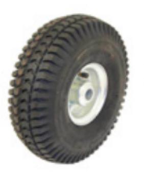 Anvelopa pneumatica pentru nacele tractabile Dinolift