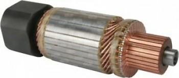 Armatura / bobina de pornire 24V Bosch Rexroth pentru automacara Liebherr-LTM1050