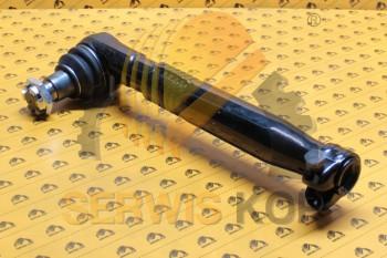 Articulatie sferica RH - bara de directie pentru buldoexcavator CAT M318-322