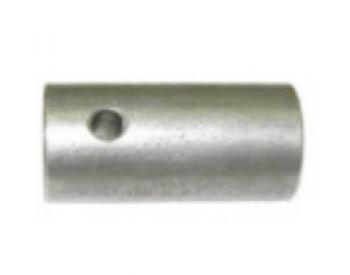 Axa - pin pentru nacelemarca Upright
