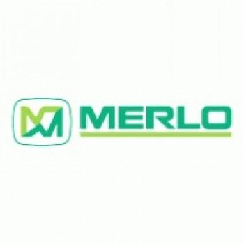 Balama verde Merlo