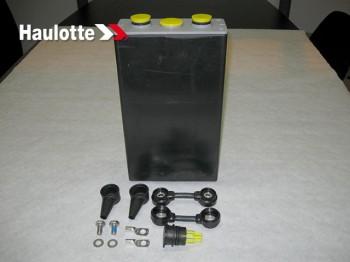 Baterie 2V nacela verticala Haulotte Star 10