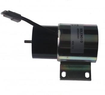 Bobina acceleratie nacela telescopica diesel JLG 460SJ