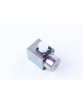 Bobina magnetica pentru automacara Liebherr-LTM1080