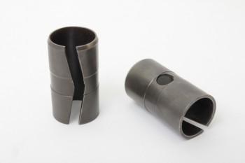 Bucsa cilindru inchidere cupa pentru buldoexcavator JCB 3CX 4CX