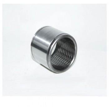 Bucsa - pivot 45mm - pentru buldoexcavator JCB 3CX 4CX