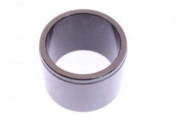 Bucsa - pivot 50mm - piston cupa - pentru buldoexcavator JCB 3CX 4CX