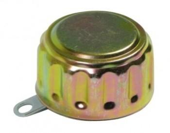 Buson rezervor ulei hidraulic utilaje Manitou