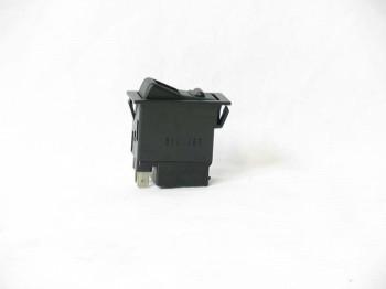 Buton intrerupator pentru macara Terex-Demag-AC50