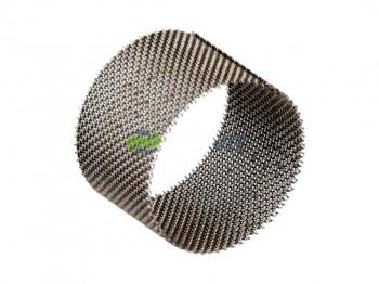 Buzoana valve pentru tractoare John Deere