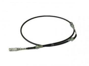 Cablu acceleratie JCB