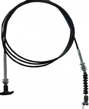 Cablu comanda Manitou