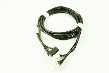 Cablu cu mufa Manitowoc Grove pentru macarale mobile Grove-GMK5100