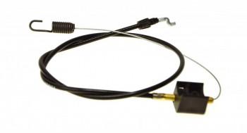 Cablu de acționare pentru tractoare John Deere