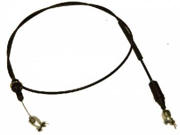 Cablu pentru incarcator Manitou