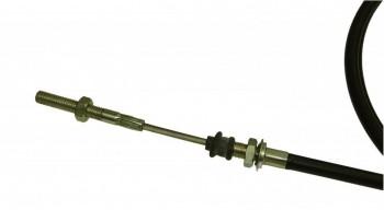 Cablu de frana manuala Manitou