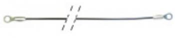 Cablu de otel pentru nacelaJLG600SC, 600S, 601S