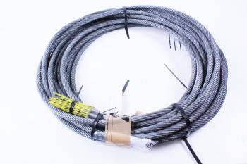 Cablu de sarcina pentru automacara  50t Grove GMK 3050