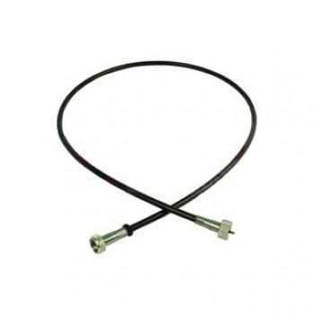Cablu directie pentru tractor Fiat