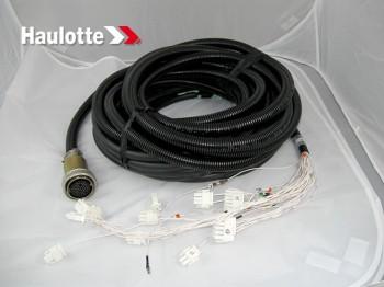 Cablu electric nacela tip Haulotte