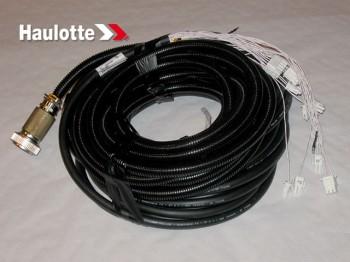 Cablu electric nacele foarfeca Haulotte