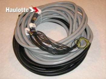 Set cablu electric nacele Haulotte