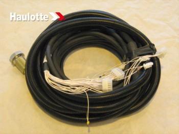 Cablu electric nacele tip Haulotte