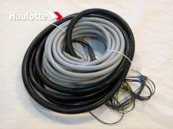 Cablu electric pentru modelul de nacela Haulotte