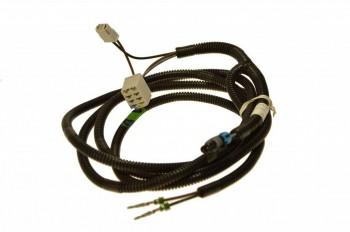 Cablu electric pentru tractoare John Deere