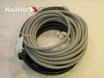Cablu electric pentru nacela Haulotte