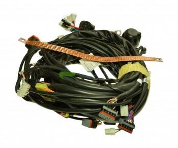 Cablu pentru tractoare John Deere
