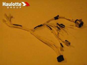 Cablu telecomanda nacela electrica Haulotte Compact