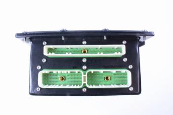 Calculator ECU Plus II pentru macarale Grove-GMK5130
