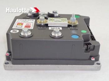 Calculator nacele Haulotte cu invertor Combiacx