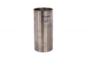 Camasa cilindru buldoexcavator JCB 3CX