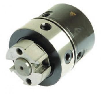 Cap hidraulic pompa injectie pentru tractor Fiat