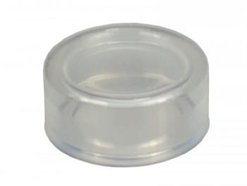 Capac silicon pentru buton intrerupator